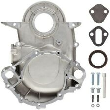 Engine Timing Cover ATP 103003