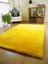 High Quality Rugs Uk Yellow Ebay