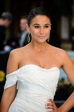 Emmanuelle Chriqui A4 Photo 7