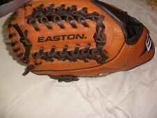Easton Stealth Tourney ST1175 Baseball Mitt LHT