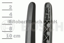 Wischblatt Aerotwin - Bosch 3 397 008 057