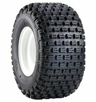 New Carlisle Turf Tamer ATV UTV Tire Only 25X12-9 25X12X9