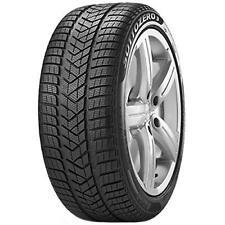 1x Winterreifen Pirelli Winter Sottozero 3 245/45R18 100V XL * MO