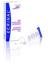 Ecrinal Cuticle Softening Gel