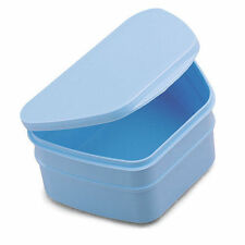 Maddak Ableware Denture Safe Cup - Storage for Teeth NEW # 741640000 Each