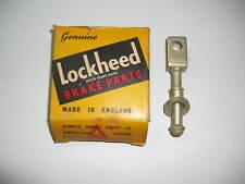 asta pompa freno frizione innocenti im3 j4 j5 brake master cylinder rod