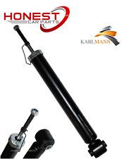 For TOYOTA PRIUS HYBRID 2009-2012 FRONT STABILISER LINK BARS L/&R X2 Karlmann