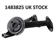 FORD FOCUS FIESTA CMAX 1.4HDI 1.6HDI OIL SUMP PICK UP STRAINER PIPE 1483825