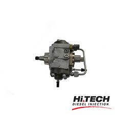 Toyota Hilux 1KD-FTV NEW diesel fuel pump Denso 294000-0700 / Toyota 22100-30090