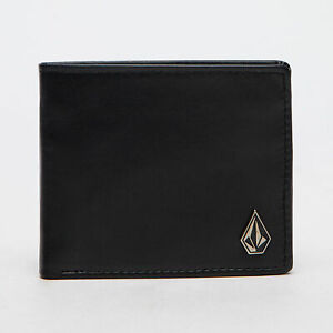 Volcom Single Stone Wallet
