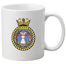 HMS HOGUE COFFEE MUG