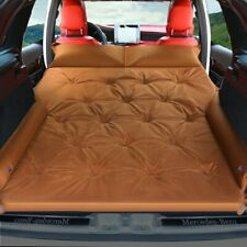Car Automatic Air Matting Universal SUV Car Travel off-Road Vehicle Travel Bed