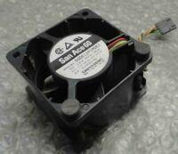 Dell KR024 0KR024 Optiplex 760 Étui Cooling Ventilateur Sunon PMD1206PMB3-A