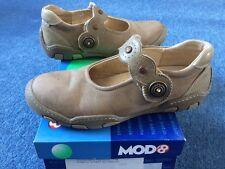 Chaussures Mod8 35 beige