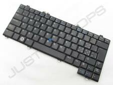 Dell Latitude XT XT2 XFR Swiss Keyboard Suisse Tastatur Clavier 0GX216 GX216 LW
