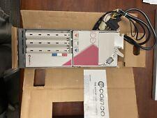 Coinco 9370 Sr Coin Changer Single Price 115v Dex New Coke Pepsi Pop Machine
