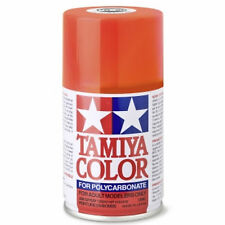 Tamiya ps-20 100ml Luz Rojo color 300086020