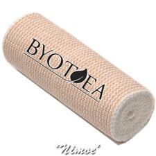 Body Wrap Bandage Lipo Trap Byotea ® Bande Venda Benda Trattamenti Rimodellanti