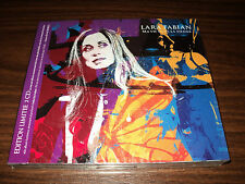 LARA FABIAN - MA VIE DANS LA TIENNE  (2CD Digipack, new sealed)
