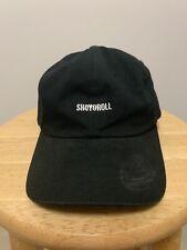 Shoyoroll Hat Dad Hat Baseball Cap