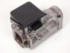 Pièce de carburateur Bosch moto BMW 750 K75RT 1989 - 1994 280200040 Occasion Oc