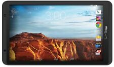 "Verizon Ellipsis 8 16GB, Wi-Fi + 4G LTE (Verizon Wireless) 8"" inch Black Tablet"