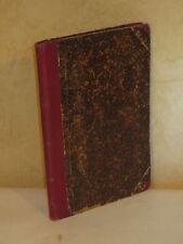 Medioevale della storia, inizialmente in moda welters libro di testo storia del mondo