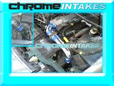 94 95 96 97 CHEVY CAMARO Z28/FORMULA/TRANS AM 5.7L LT1 V8 FULL COLD AIR INTAKE 3