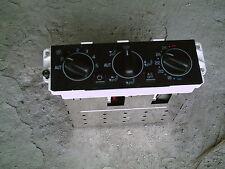 Klimaautomatik für Volvo 960 II / Volvo S90 / Volvo V90