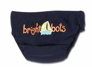 Baby/Toddler Boy Summer Holiday UPF +50 Swim Nappy - Clearance SALE
