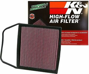 Hewen Car Air Filter Suitable For BMW Z4 E85 E86 E89 64319195194 Air Conditioner Filter Grid