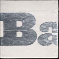 Lucio Battisti Box 21 CD Lucio Battisti (Omonimo Same) Sigillato 8012960111926