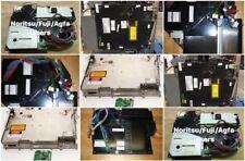 Fuji Frontier 340/350/370/375/500/550/570/590/7100/7500/7700/7900 / Laser Repair