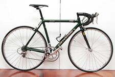 Cannondale CAD 3 R900 Shimano Ultegra size 52
