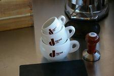 Danesi Caffe Coffee Cappuccino Espresso Cup & Saucer 10 oz NEW