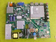 Hiteker 2C.83002.AMT Main Board / Power Supply for MSAV1931-K3-D0