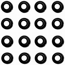 Engine Valve Stem Seal Set Fel-Pro SS 70945