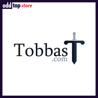 Tobbas.com - Premium Domain Name For Sale, Dynadot