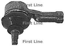 TIE ROD END OUTER FOR ISUZU GEMINI FTR4078