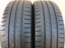 2 Stück - 215/60 R16 - Michelin - Energy Saver - Sommerreifen - 95H