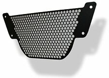 Ducati Monster 1200 from 2013 Oil Cooler Guard Grill Cover Evotech Performance