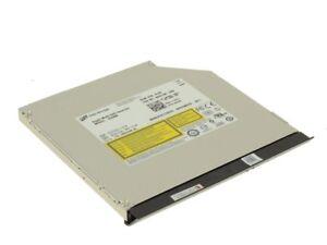 DELL LATITUDE E6320 E6330 E6420 E6430 E6520 E6530 TS-U633J OR61TB DVD±RW DRIVE