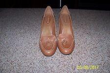 b46d60fbdc03 Covington Shoes In Women s Heels