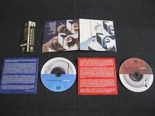 SUPERTRAMP, Will we ever meet again: Live in Munich 1983, 2x CD Mini LP, EOS-322