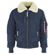 Abrigos y chaquetas de hombre azul color principal gris