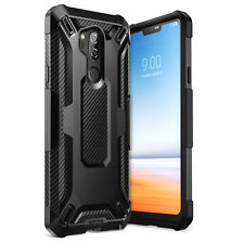 For LG G7 / G7 ThinQ Case SUPCASE Unicorn Beetle Series TPU Hybrid Bumper Cover