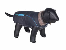 Hundegröße Besonderheit Winterbekleidung Hunde-Mäntel