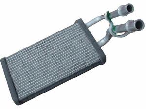 For 2001-2005 Pontiac Aztek Heater Core AC Delco 97588PN 2002 2003 2004
