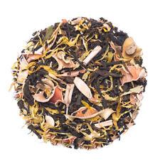 Ivan tea tisane with lemongrass and seabuckthorn 3.5Oz/100gr pack free shipping
