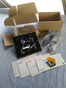 Sony Tablet P SGPT211US/S